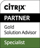 CTX_Specialist_Gold_Solution-Advisor_Flat_RGB-e1466610506873