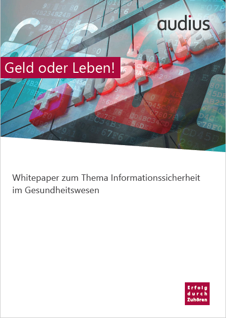 Preview_Whitepaper_Informationssicherheit